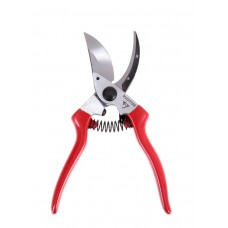 Лозарска ножица Bellota 23523-21