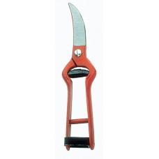 Кована лозарска ножица Bellota 3503-19