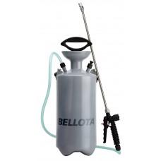 Ръчна пръскачка Bellota 3710-10