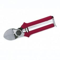 Професионална овощарска ножица Archman 17