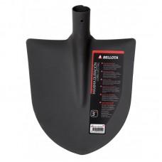 Крива лопата Bellota 5552-26sm