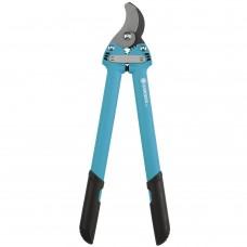 Ножица за клони GARDENA 500 BL Comfort
