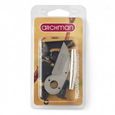 Резервен комплект за ножица Archman 135